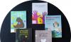 Livros oferecidos pelo escritor Carlos Alberto Silva