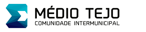 Comunidade Intermunicipal do Medio Tejo