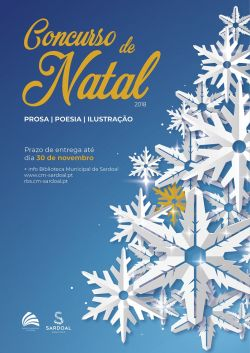 b_250_0_16777215_00_images_artigos_destaque_2018_concurso_natal_concurso_natal_FINAL_reducao.jpg