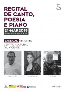 b_250_0_16777215_00_images_artigos_destaque_2019_Fev_news_recital_canto_poesia_piano_ESCOLAR.jpg