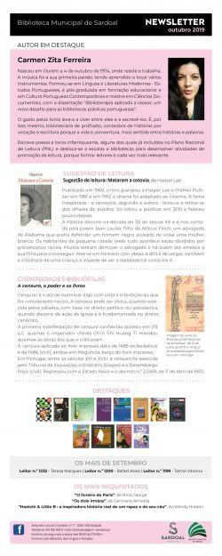 b_250_0_16777215_00_images_artigos_destaque_2019_outubro_news_news_outubro_2019.jpg