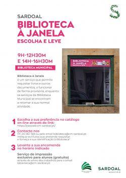 b_250_0_16777215_00_images_artigos_destaque_2020_news_jul_biblioteca_a_janela_.jpg