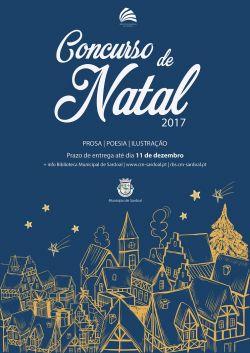 b_250_0_16777215_00_images_artigos_destaque_Concurso_Natal_2017_Cartaz_concurso_de_natal_reducao.jpg