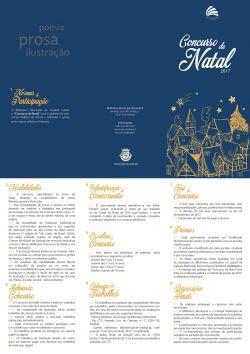 b_250_0_16777215_00_images_artigos_destaque_Concurso_Natal_2017_Normas_reducao.jpg