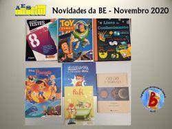 b_250_0_16777215_00_images_artigos_destaque_Escola_Novidades_Nov2020.jpg