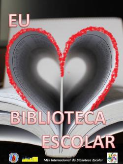 b_250_0_16777215_00_images_artigos_destaque_newsletter_outubro_2018_Cartaz_Ms_das_Bibliotecas.png