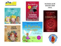 b_250_0_16777215_00_images_artigos_destaque_newsletter_outubro_2018_Novidades_set2018_livros.jpg